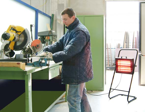 Sistemas calefaccion electrica cheap plano calefaccin - Sistemas de calefaccion ...