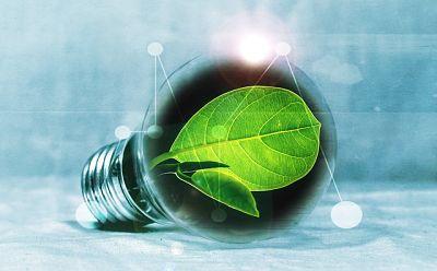 DTCO Bioclimatización Industrial