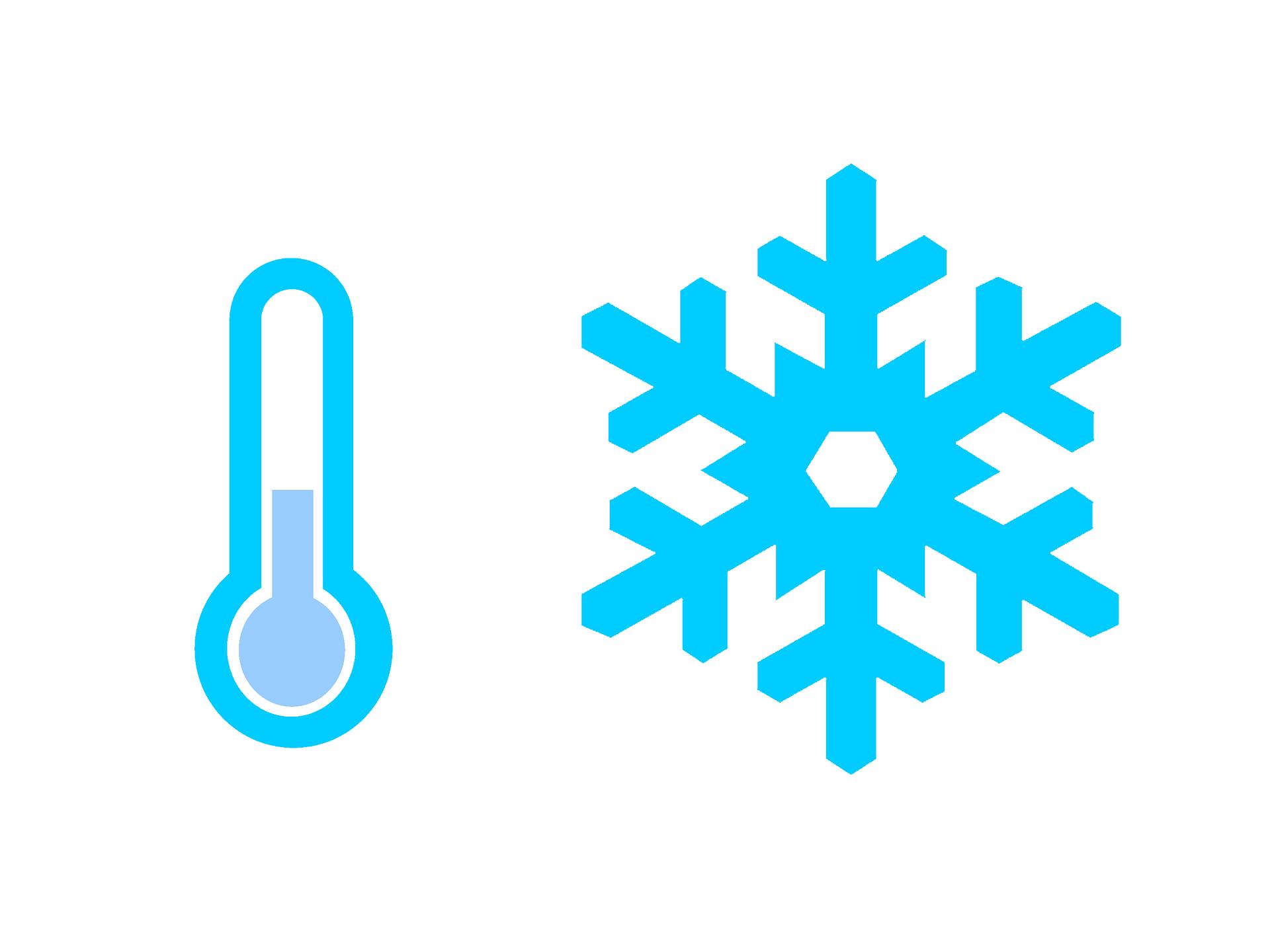 bio18-dtco-enfriamiento