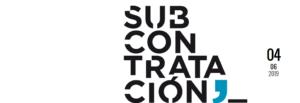 subcontratacion_2019-feria-bilbao