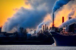 cambio-climatico-ahorro-energetico