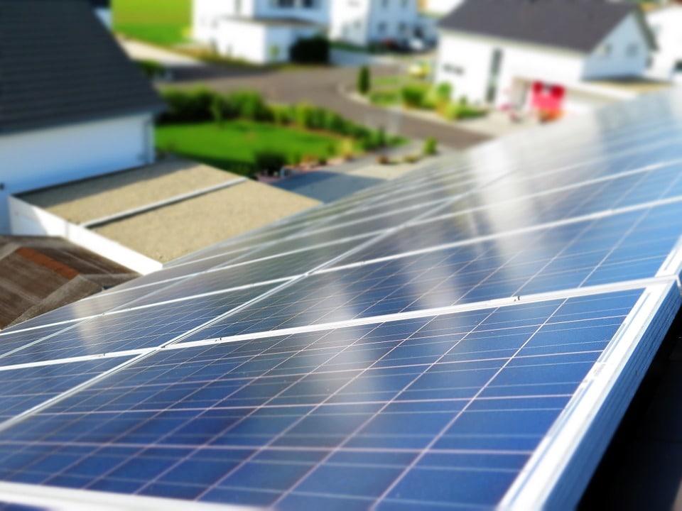 fotovoltaica-energia-medioambiente