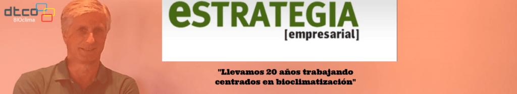 estrategia-empresarial-dtco