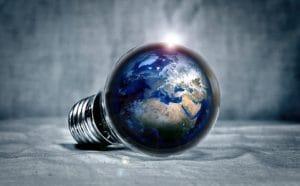 energia-bioclimatizacion-dtco