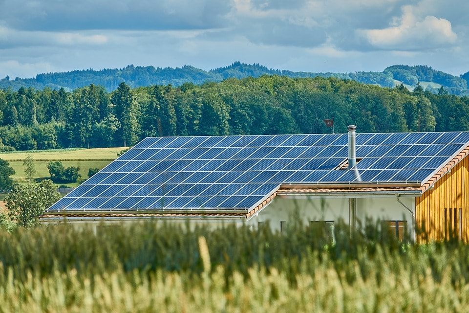 energia-fotovoltaica-dtco